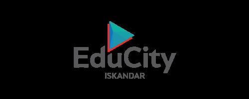 EduCity-Iskandar-01